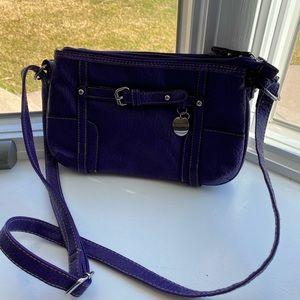 Rosetti small crossbody bag